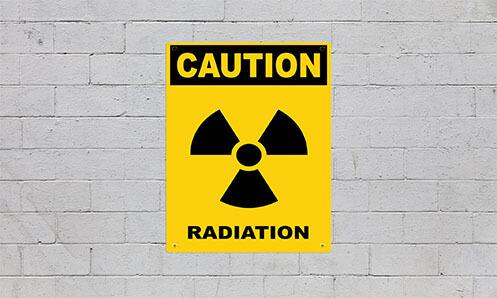 40 Hour Radiation Safety