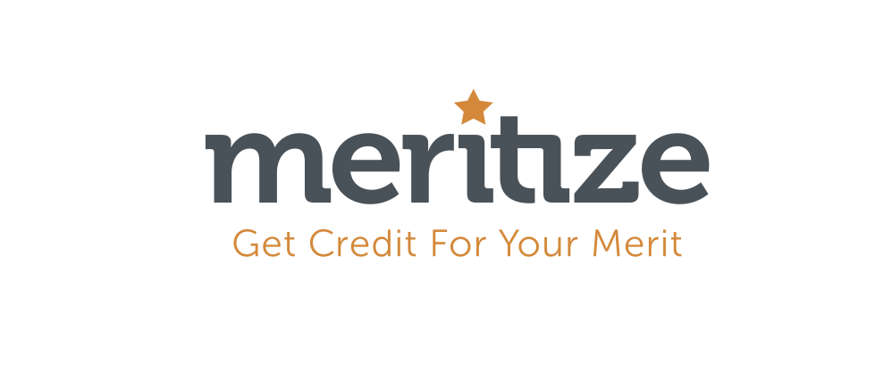 Build Your Credit As You Repay With Meritize