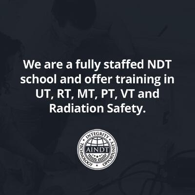 Radiation Safety Online