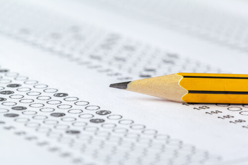 How to Prepare for CWI Test Questions: A Complete Guide