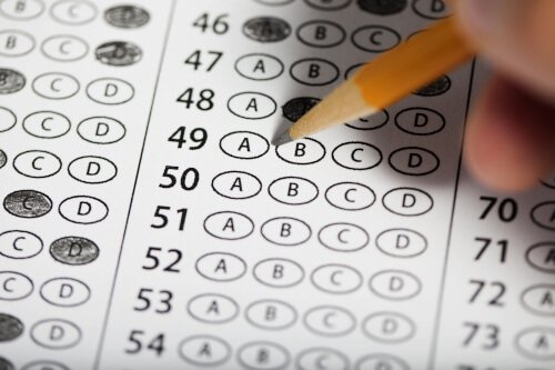 What You Should Be Expecting on the New CWI Exam